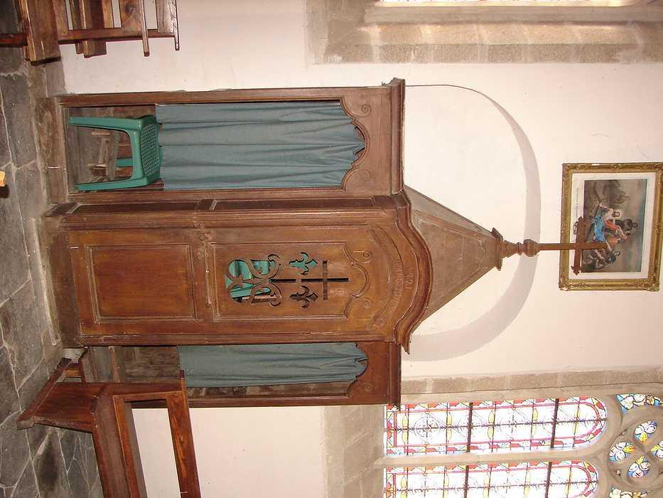 L''église de Saint-Martin-des-Prés dsc04830